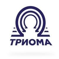 Trioma