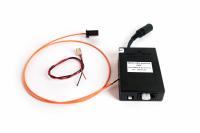USB- адаптер Skif для автомобилей Audi, BMW, Mercedes-Benz, Porsche