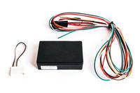 Фильтр разблокировки картинки в движении KapTrader, TV Free для Lexus GS 2013+