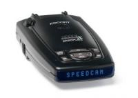 Escort 9500ix, INTL blue