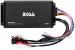 Усилитель Boss Audio MC900B (500W, 4 канала, Bluetooth)