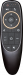 """Потолочный телевизор (смарт монитор) Android 15,6"""" ERGO ER15UN"""