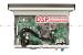 Автомагнитола 2din, Nissan Redpower 31001 IPS DSP ANDROID 7