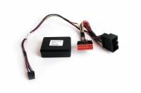Фильтр разблокировки картинки в движении Eglober, TV Free для Land Rover