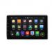 Штатная магнитола 2 Din Carmedia KD-1000 на Android