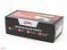 Штатная HD камера заднего вида AVS327CPR (#060) для автомобилей CITROEN, MITSUBISHI, PEUGEOT