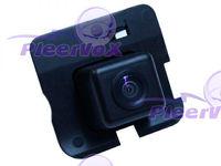 PLV-CAM-MB08 Цветная камера заднего вида для автомобилей Mercedes R (251), GL (X164)