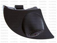 Цветная камера фронтального обзора Pleervox PLV-FCAM-TY01 для Toyota