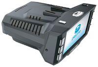 Видеорегистратор-антирадар PlayMe P200 TETRA