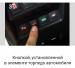 Электропривод багажника Toyota Camry XV50 (2014- 2018) Inventcar IV-BG-CAM55 (комплект для установки)