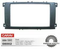 CARAV-08002