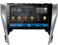 FlyAudio G8800H01 штатное головное устройство для Toyota Camry V50 (2011-2014)