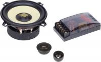 Audio System R-Series R130FL