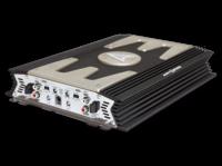 Автомобильный усилитель Art Sound JAB 80.4 Grey