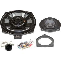 Audio System X-ION Series X200BMW PLUS EVO