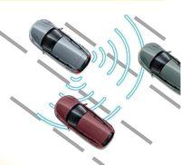 Система контроля слепых зон AVILINE SmartAssist-335