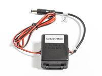 Адаптер питания 24В В 12В AVIS Electronics AVS241215DC