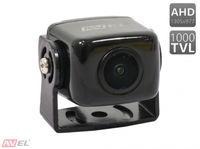 AHD универсальная камера заднего вида AVS307CPR (#660A AНD)
