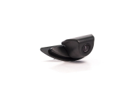 CCD штатная камера переднего вида AVIS Electronics AVS324CPR (#114) для NISSAN