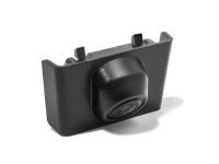 CCD штатная камера переднего вида AVIS AVS324CPR (#175) для HYUNDAI SANTA FE III (2012-...)
