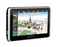 Портативная навигационная система PROLOGY iMap-560TR