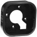 Универсальный пульт управления, усилитель Boss Audio UBAC50D (2-кан., 150вт, bluetooth)