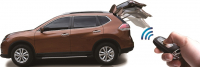 Электропривод багажника Nissan Qashqai MyCarSave 5D-NIS-Qashqai (комплект для установки)