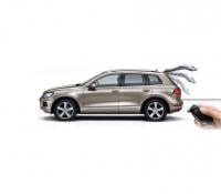 Электропривод багажника Volkswagen Tiguan MyCarSave 5D-VW-TIG (комплект для установки)