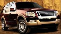 Motevo Ford Explorer,Expedition