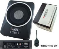 INTRO INT-1010SW