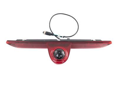 Видеокамера заднего вида INCAR VDC-416 для FORD Transit,Transit Custom,Tourneo,Tourneo Custom