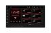 Штатная магнитола Incar XTA-7707 Universal 2din на Android 10