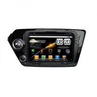 Kia Rio Android Carsys CA5296