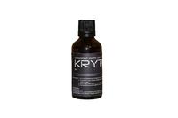 Покрытие для кузова KRYTEX CERAMIC 9H керамическое защитное покрытие для кузова, 50 мл