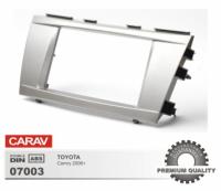 CARAV-07003