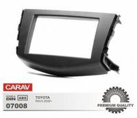 CARAV-07008