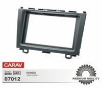 CARAV-07012