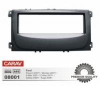 CARAV-08001