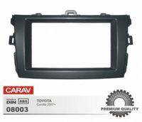CARAV-08003