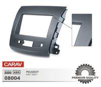 CARAV-08004