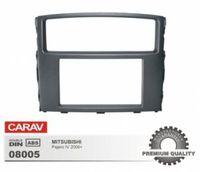 CARAV-08005