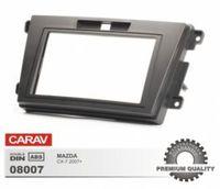 CARAV-08007
