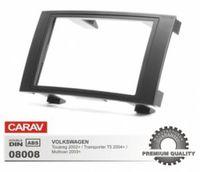 CARAV-08008