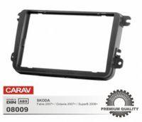 CARAV-08009