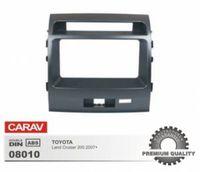 CARAV-08010