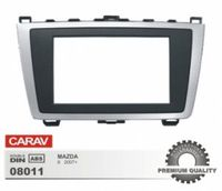 CARAV-08011