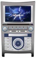 NaviPilot Hyundai IX55