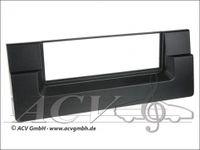 ACV 281020-06