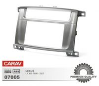 CARAV-07005