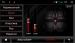 Штатное головное устройство 2din MyDean 6607